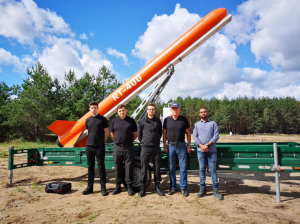 Lithuanian scientists offer cheaper and safer solutions for defence training