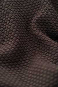 KTU researchers together with partners from Ukraine are developing knitted bulletproof vests