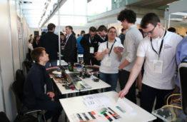Virtual Technorama 2020 Innovation Fair: 50 innovations, numerous business companies and the latest innovation news