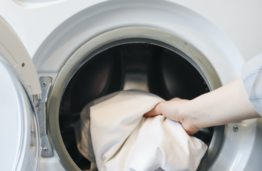 Scientists from Lithuania developed eco-friendly technology to produce energy from textile waste